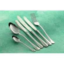 Cutlery ENGLISH STAINLESS STEEL 1,8-2,5mm
