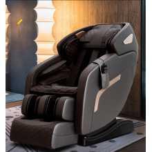K3 luxury massage chair - Zero gravity, SL track massage (145cm)