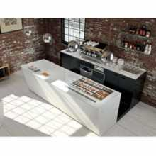 BAR COUNTER START UP W2500 Available for delivery