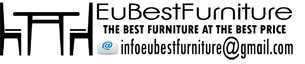 EuBestFurniture.COM